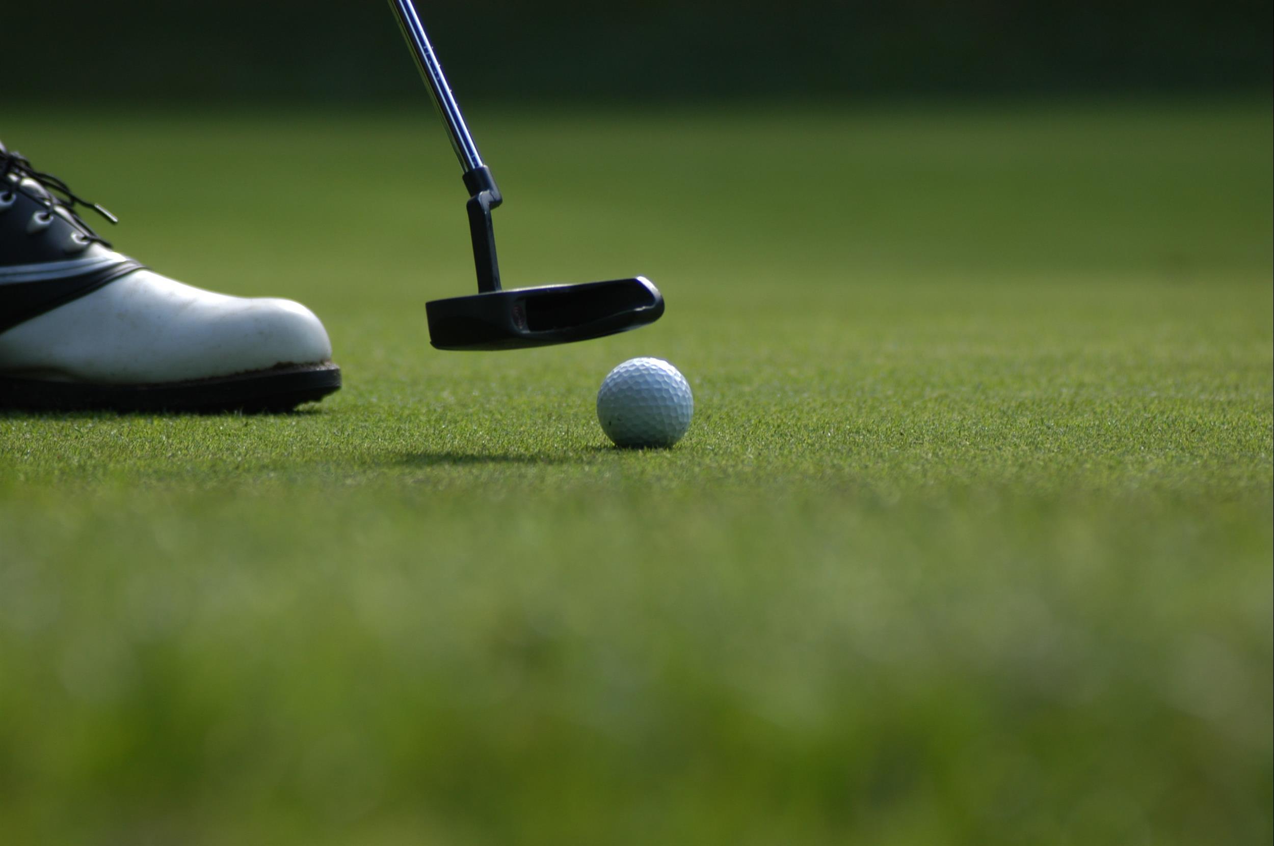 Wellington National Golf Club